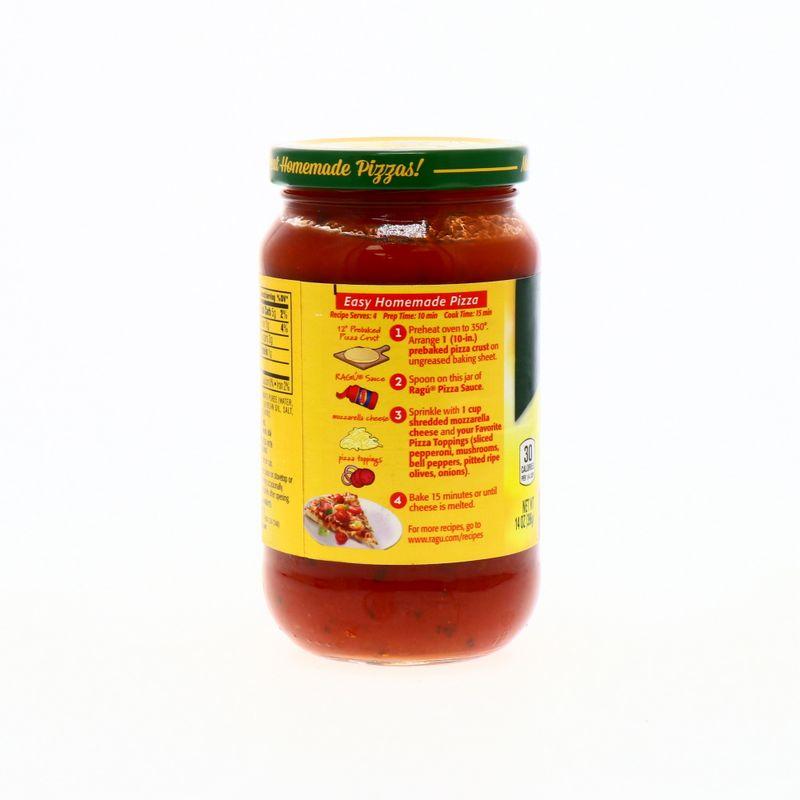 Abarrotes-Salsas-Aderezos-y-Toppings-Salsas-Para-Pastas_036200005507_6.jpg