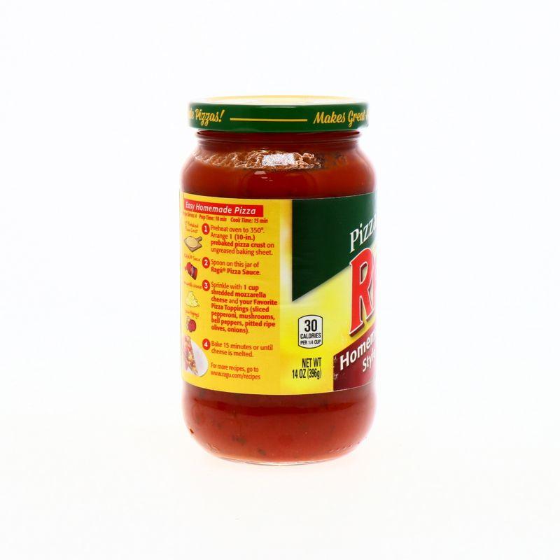 Abarrotes-Salsas-Aderezos-y-Toppings-Salsas-Para-Pastas_036200005507_7.jpg