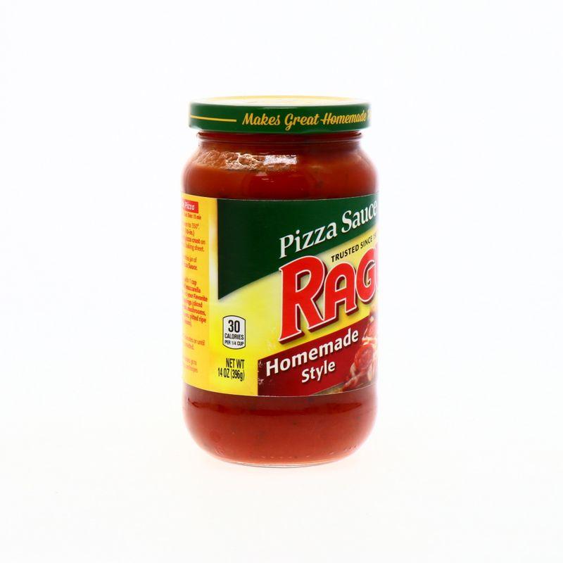 Abarrotes-Salsas-Aderezos-y-Toppings-Salsas-Para-Pastas_036200005507_8.jpg