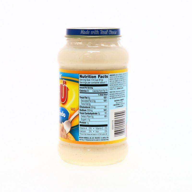Abarrotes-Salsas-Aderezos-y-Toppings-Salsas-Para-Pastas_036200013694_3.jpg