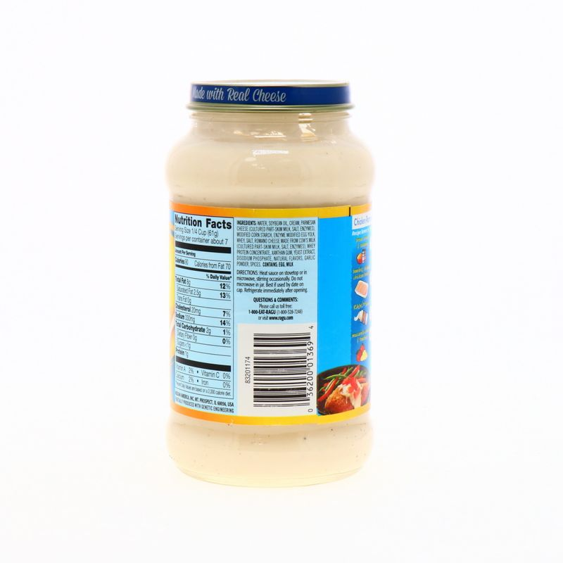 Abarrotes-Salsas-Aderezos-y-Toppings-Salsas-Para-Pastas_036200013694_4.jpg