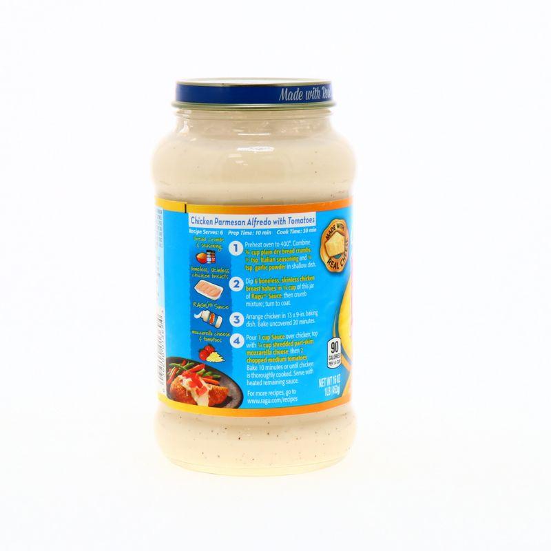 Abarrotes-Salsas-Aderezos-y-Toppings-Salsas-Para-Pastas_036200013694_6.jpg