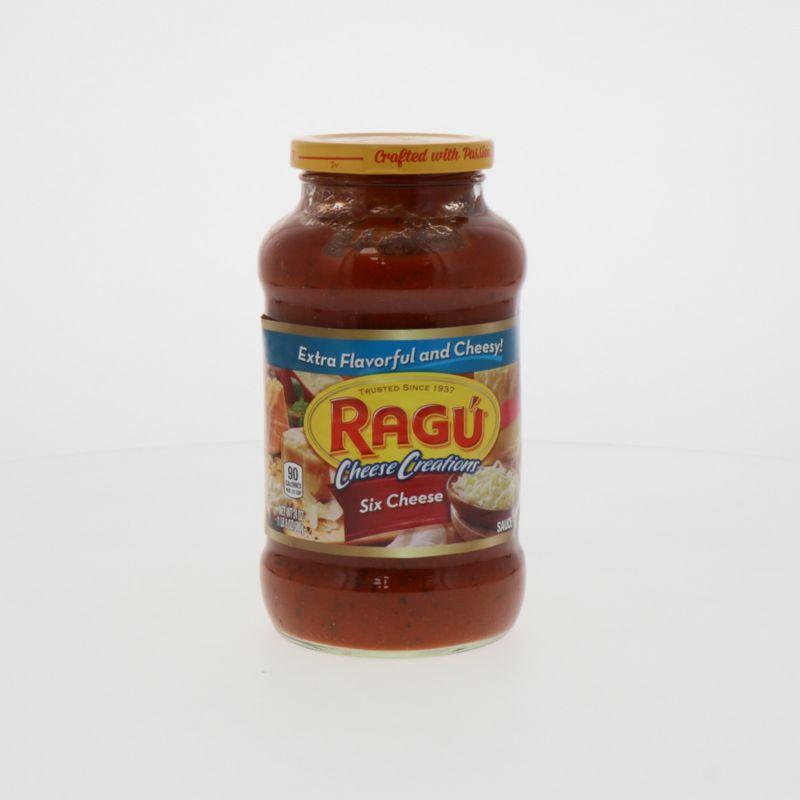 Abarrotes-Salsas-Aderezos-y-Toppings-Salsas-Para-Pastas_036200013755_1.jpg