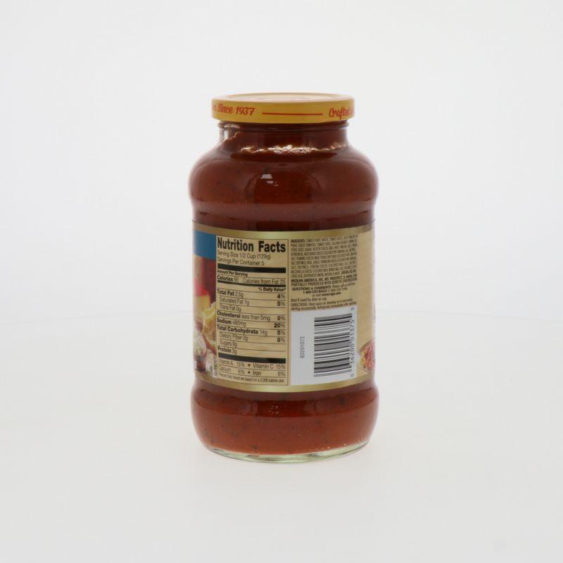 Abarrotes-Salsas-Aderezos-y-Toppings-Salsas-Para-Pastas_036200013755_4.jpg