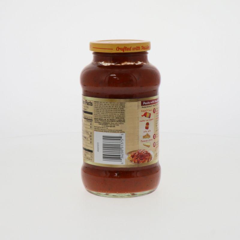 Abarrotes-Salsas-Aderezos-y-Toppings-Salsas-Para-Pastas_036200013755_5.jpg