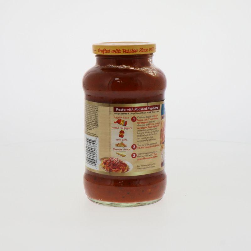 Abarrotes-Salsas-Aderezos-y-Toppings-Salsas-Para-Pastas_036200013755_6.jpg
