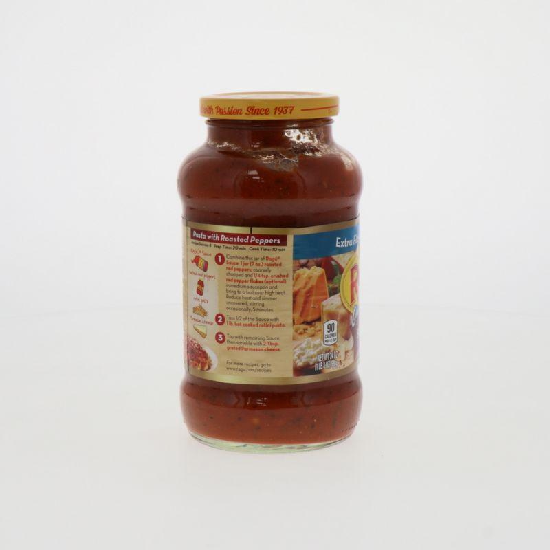 Abarrotes-Salsas-Aderezos-y-Toppings-Salsas-Para-Pastas_036200013755_7.jpg