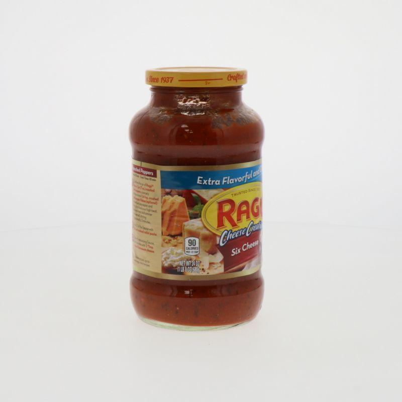 Abarrotes-Salsas-Aderezos-y-Toppings-Salsas-Para-Pastas_036200013755_8.jpg