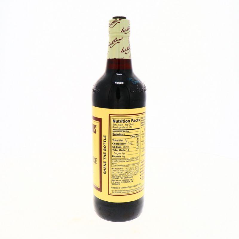 Abarrotes-Salsas-Aderezos-y-Toppings-Variedad-de-Salsas_05168038_6.jpg