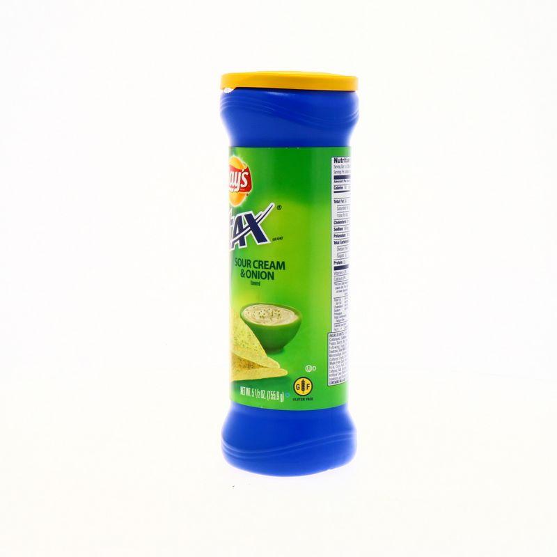 Abarrotes-Snacks-Churros-de-Papa-y-Yuca_028400055154_2.jpg