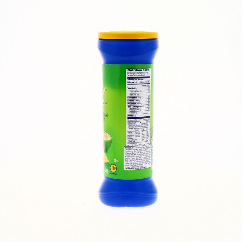 Abarrotes-Snacks-Churros-de-Papa-y-Yuca_028400055154_3.jpg