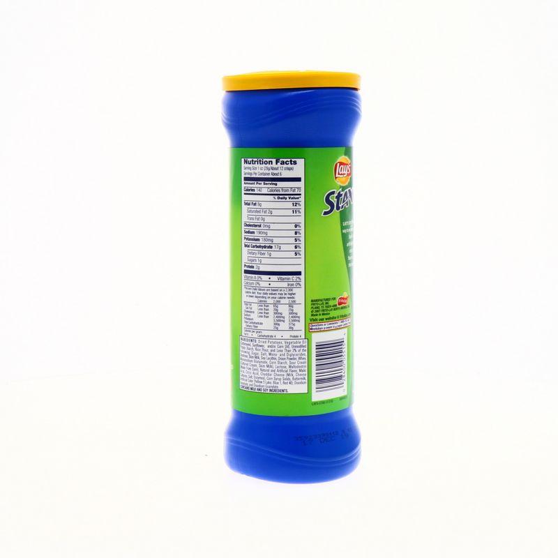 Abarrotes-Snacks-Churros-de-Papa-y-Yuca_028400055154_4.jpg
