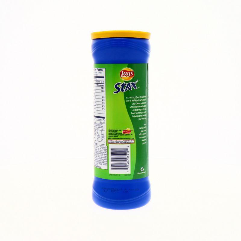 Abarrotes-Snacks-Churros-de-Papa-y-Yuca_028400055154_5.jpg