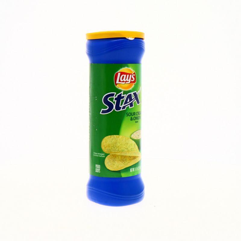 Abarrotes-Snacks-Churros-de-Papa-y-Yuca_028400055154_8.jpg