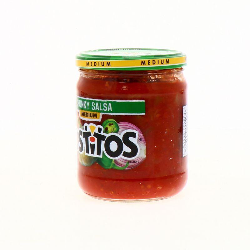 Abarrotes-Snacks-Dips_028400055987_2.jpg