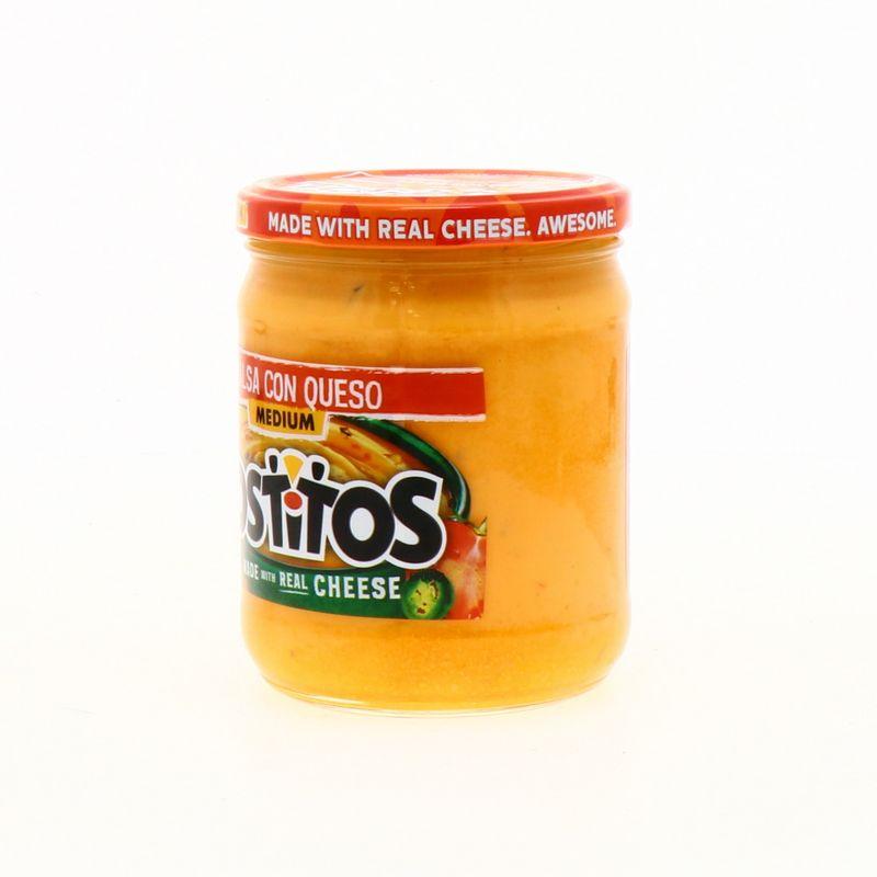 Abarrotes-Snacks-Dips_028400070980_2.jpg