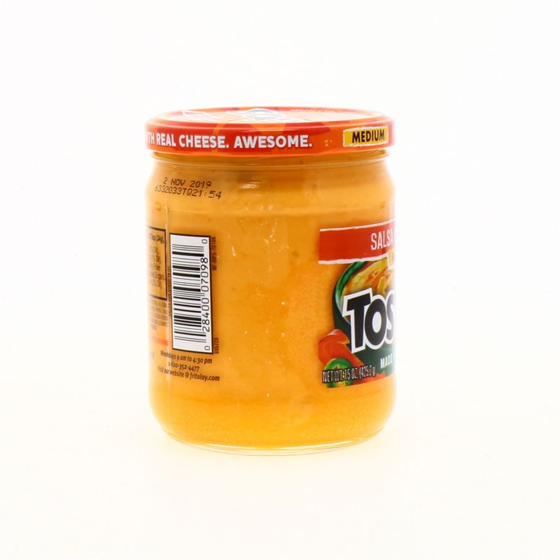 Abarrotes-Snacks-Dips_028400070980_7.jpg