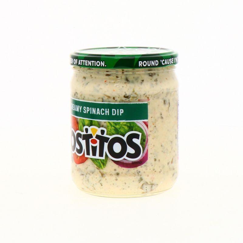 Abarrotes-Snacks-Dips_028400071031_2.jpg