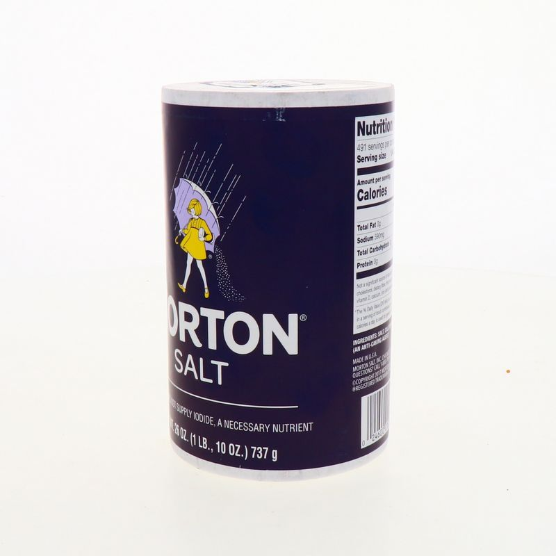 Abarrotes-Sopas-Cremas-y-Condimentos-Sal_024600010016_2.jpg
