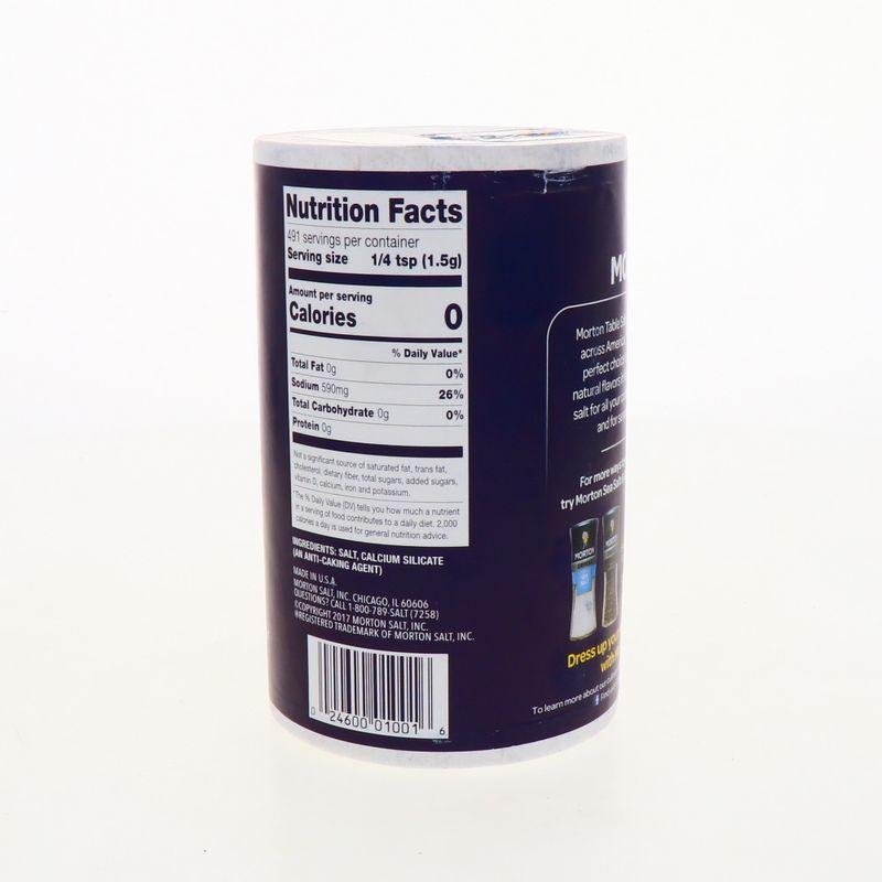 Abarrotes-Sopas-Cremas-y-Condimentos-Sal_024600010016_4.jpg