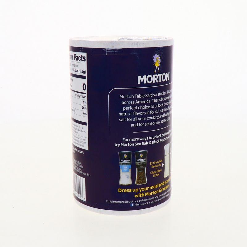 Abarrotes-Sopas-Cremas-y-Condimentos-Sal_024600010016_5.jpg