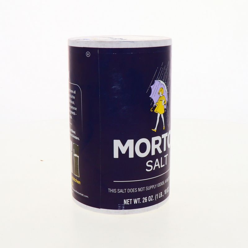 Abarrotes-Sopas-Cremas-y-Condimentos-Sal_024600010016_8.jpg