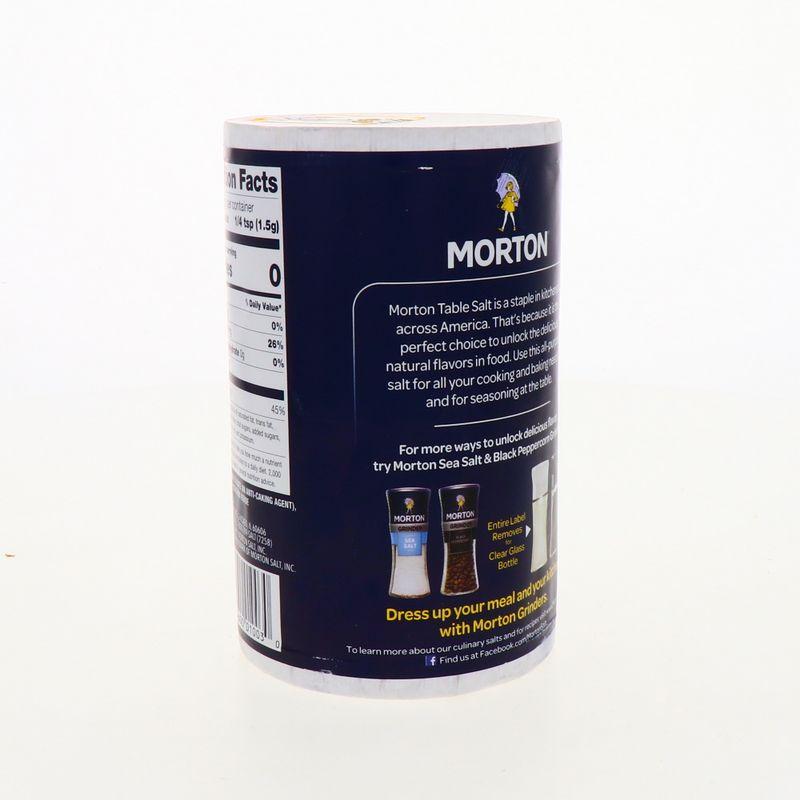 Abarrotes-Sopas-Cremas-y-Condimentos-Sal_024600010030_5.jpg
