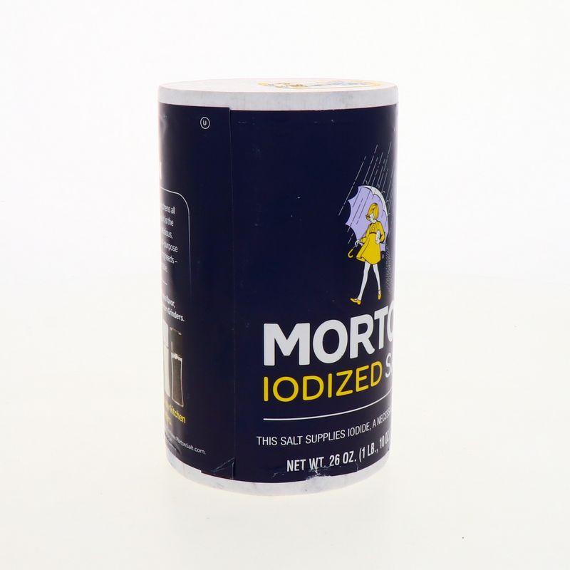 Abarrotes-Sopas-Cremas-y-Condimentos-Sal_024600010030_8.jpg