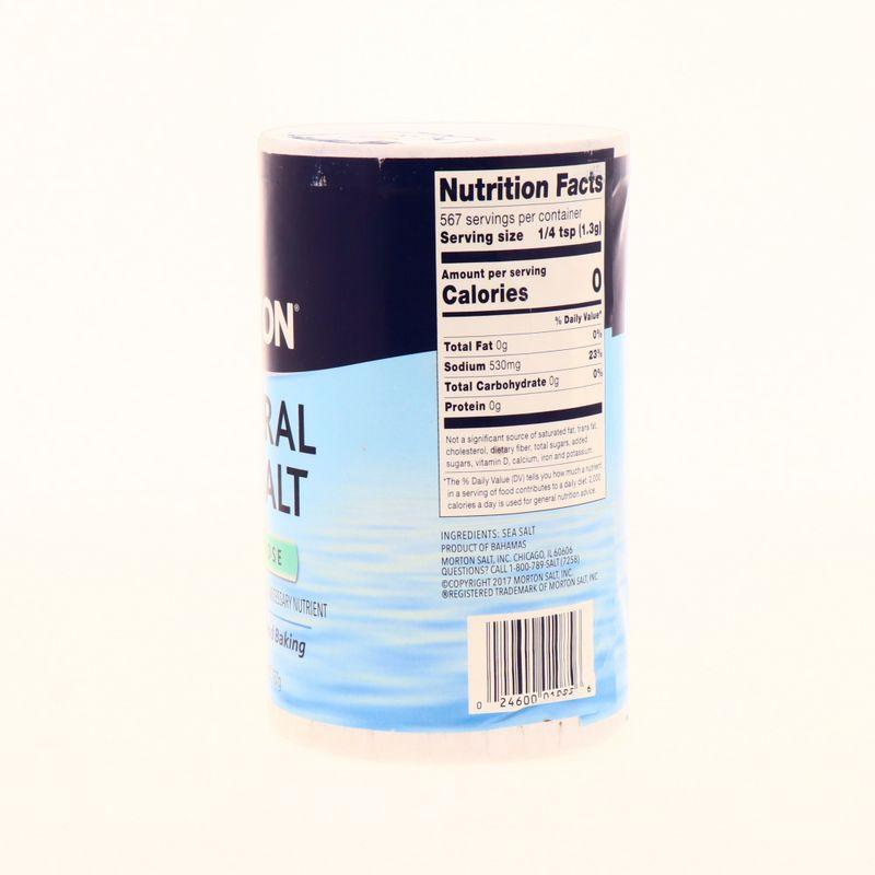 Abarrotes-Sopas-Cremas-y-Condimentos-Sal_024600010856_3.jpg