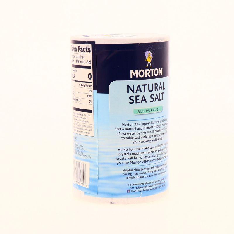 Abarrotes-Sopas-Cremas-y-Condimentos-Sal_024600010856_5.jpg