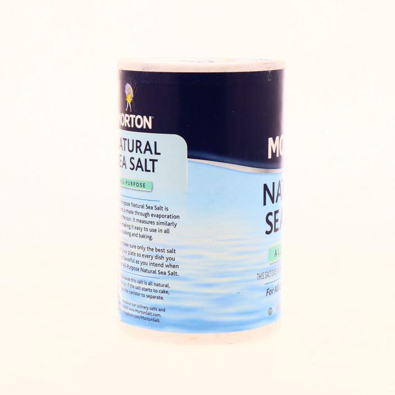 Abarrotes-Sopas-Cremas-y-Condimentos-Sal_024600010856_7.jpg