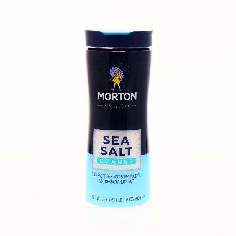 Abarrotes-Sopas-Cremas-y-Condimentos-Sal_024600010979_1.jpg