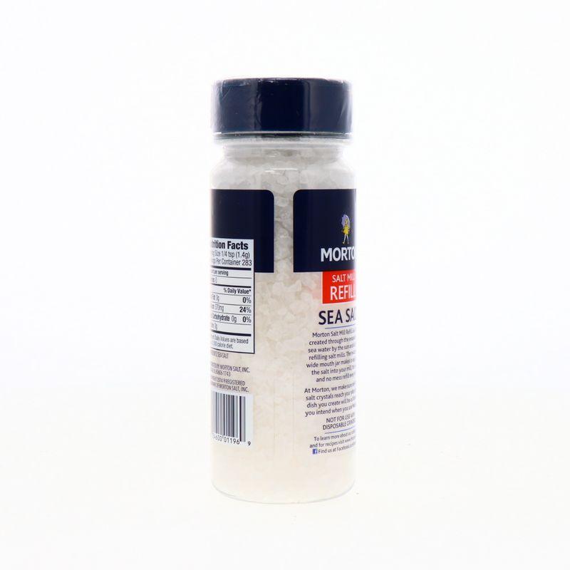 Abarrotes-Sopas-Cremas-y-Condimentos-Sal_024600011969_7.jpg