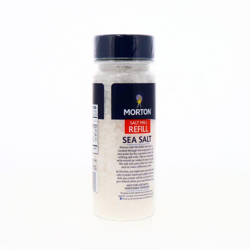 Abarrotes-Sopas-Cremas-y-Condimentos-Sal_024600011969_8.jpg