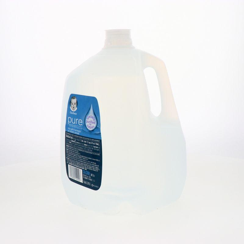 Bebe-y-Ninos-Alimentacion-Bebe-y-Ninos-Agua-Para-Bebe_015000140007_2.jpg