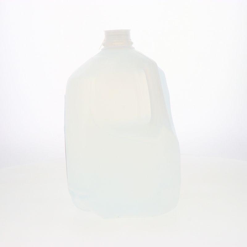 Bebe-y-Ninos-Alimentacion-Bebe-y-Ninos-Agua-Para-Bebe_015000140007_3.jpg