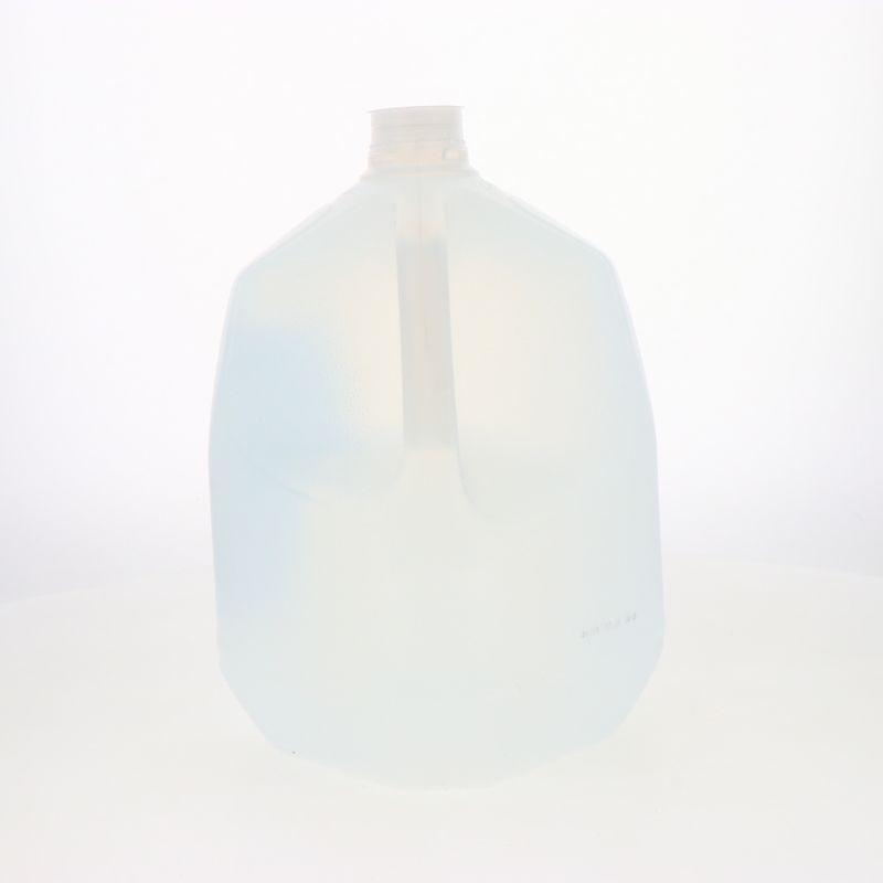 Bebe-y-Ninos-Alimentacion-Bebe-y-Ninos-Agua-Para-Bebe_015000140007_4.jpg