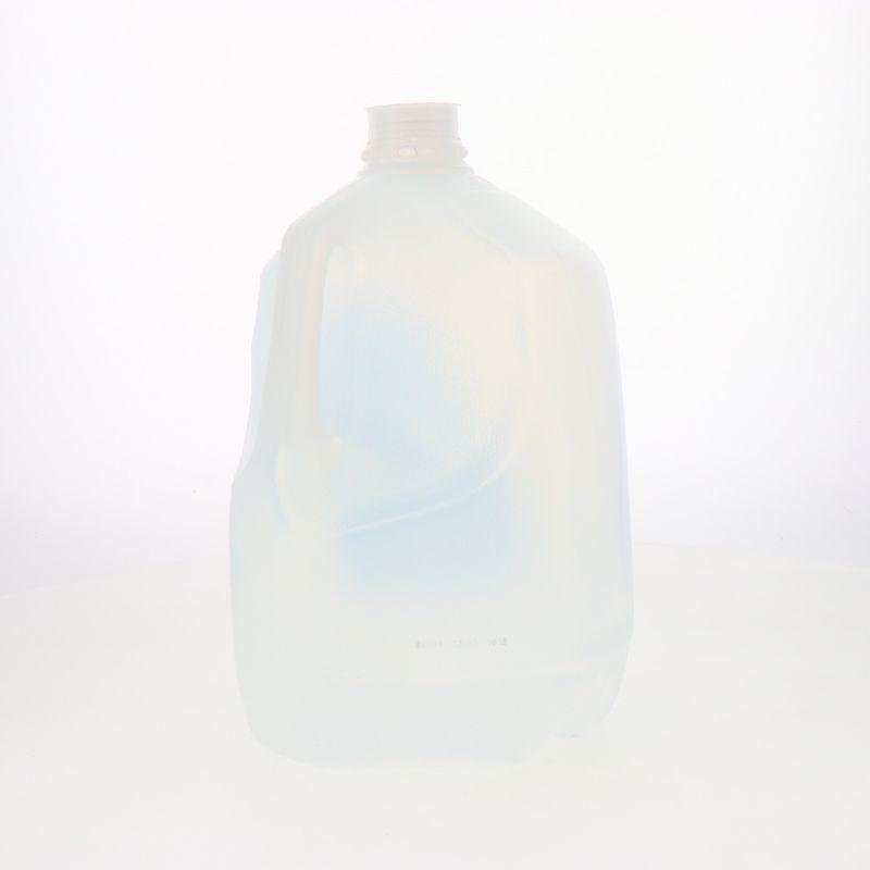Bebe-y-Ninos-Alimentacion-Bebe-y-Ninos-Agua-Para-Bebe_015000140007_5.jpg