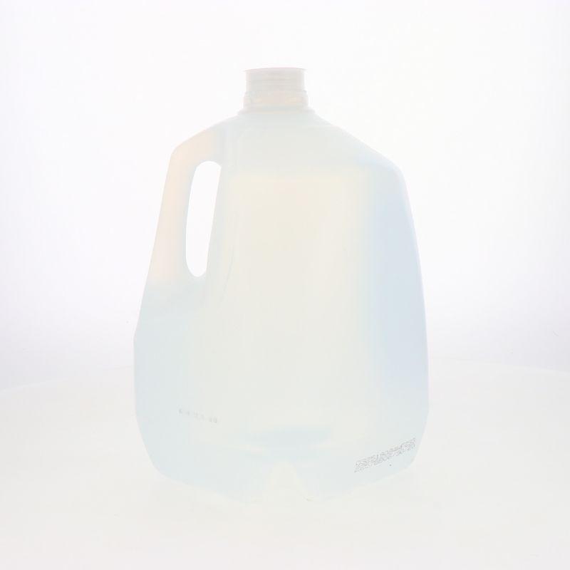 Bebe-y-Ninos-Alimentacion-Bebe-y-Ninos-Agua-Para-Bebe_015000140007_6.jpg