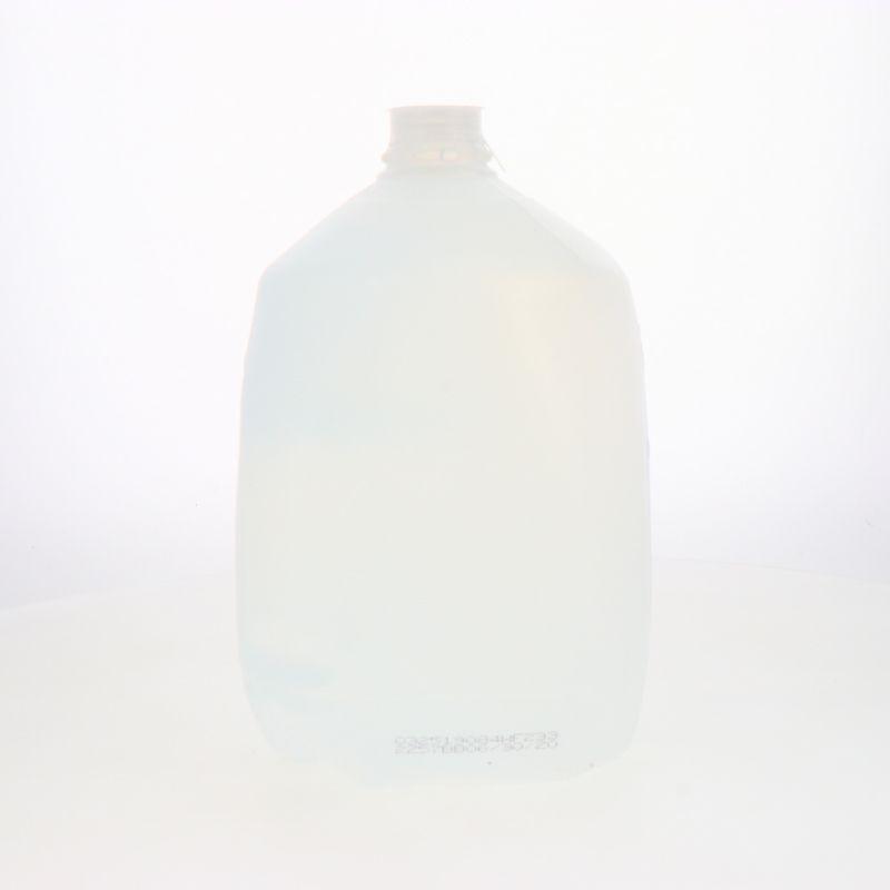 Bebe-y-Ninos-Alimentacion-Bebe-y-Ninos-Agua-Para-Bebe_015000140007_7.jpg