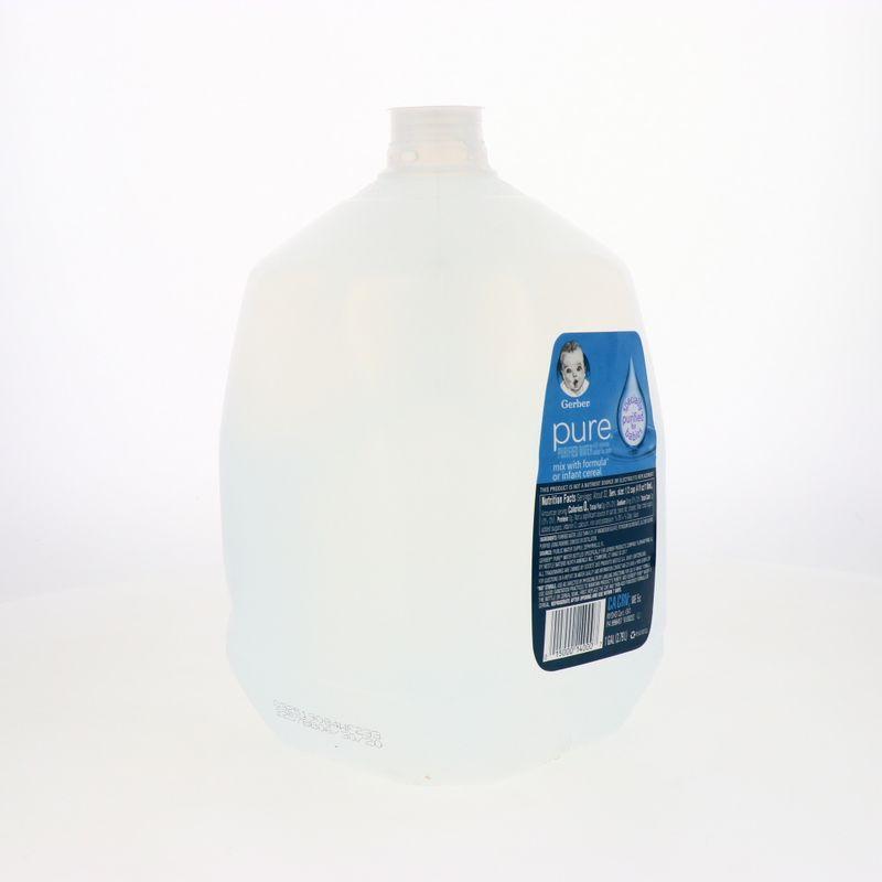 Bebe-y-Ninos-Alimentacion-Bebe-y-Ninos-Agua-Para-Bebe_015000140007_8.jpg