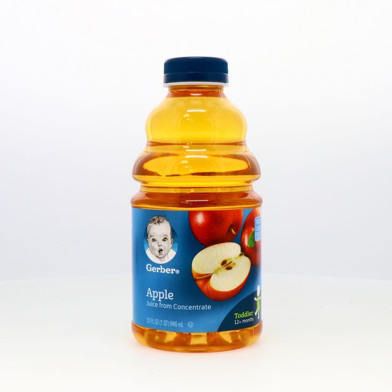 Bebe-y-Ninos-Alimentacion-Bebe-y-Ninos-Alimentos-Envasados-y-Jugos_015000020712_1.jpg