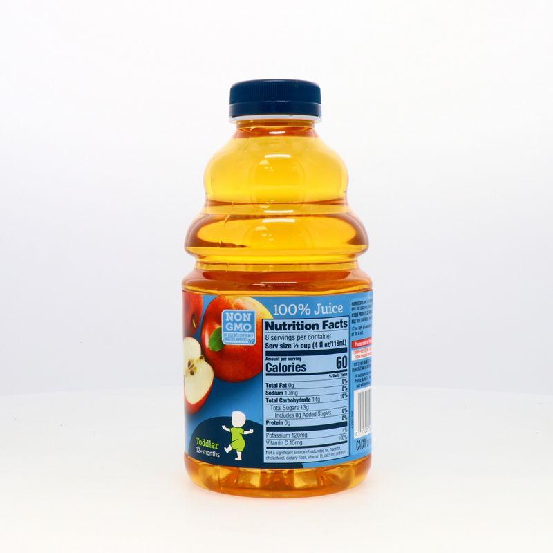Bebe-y-Ninos-Alimentacion-Bebe-y-Ninos-Alimentos-Envasados-y-Jugos_015000020712_3.jpg