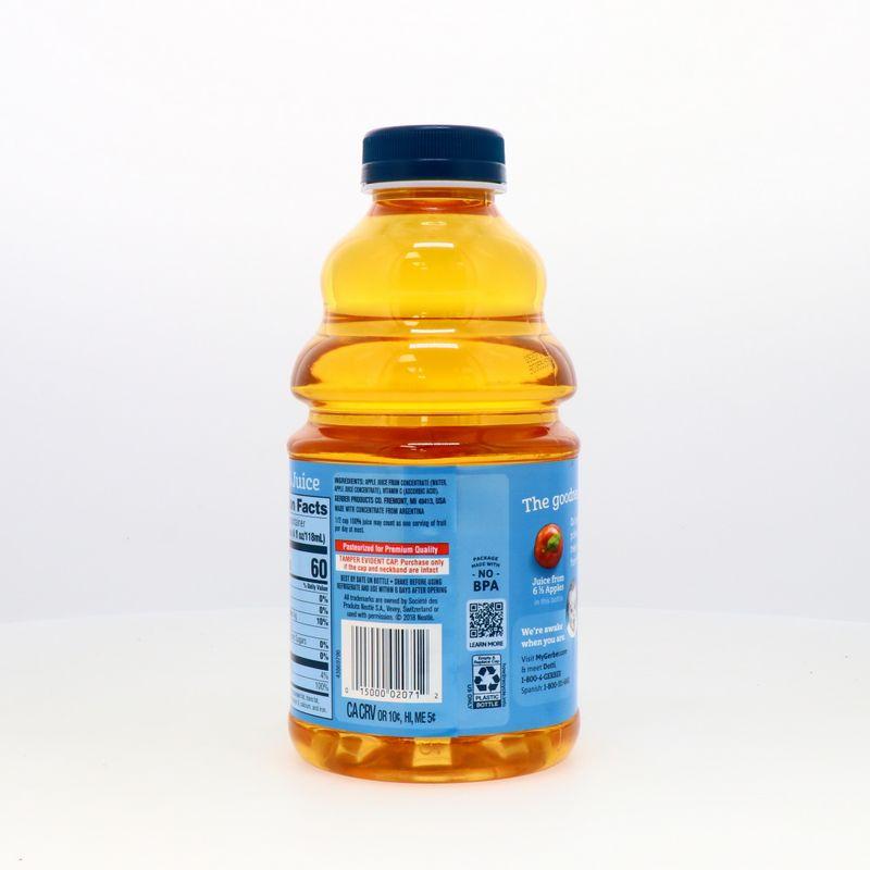 Bebe-y-Ninos-Alimentacion-Bebe-y-Ninos-Alimentos-Envasados-y-Jugos_015000020712_5.jpg