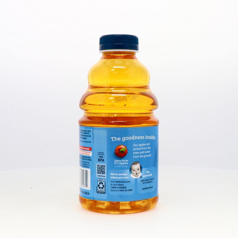 Bebe-y-Ninos-Alimentacion-Bebe-y-Ninos-Alimentos-Envasados-y-Jugos_015000020712_6.jpg