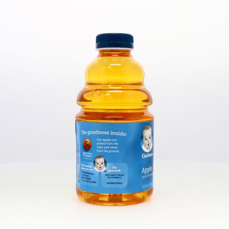 Bebe-y-Ninos-Alimentacion-Bebe-y-Ninos-Alimentos-Envasados-y-Jugos_015000020712_7.jpg