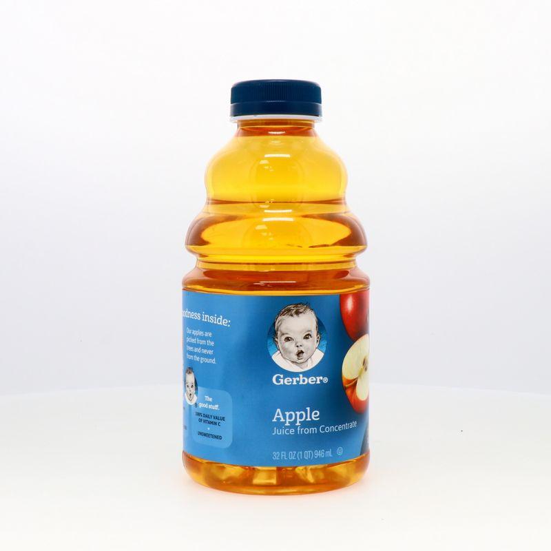 Bebe-y-Ninos-Alimentacion-Bebe-y-Ninos-Alimentos-Envasados-y-Jugos_015000020712_8.jpg