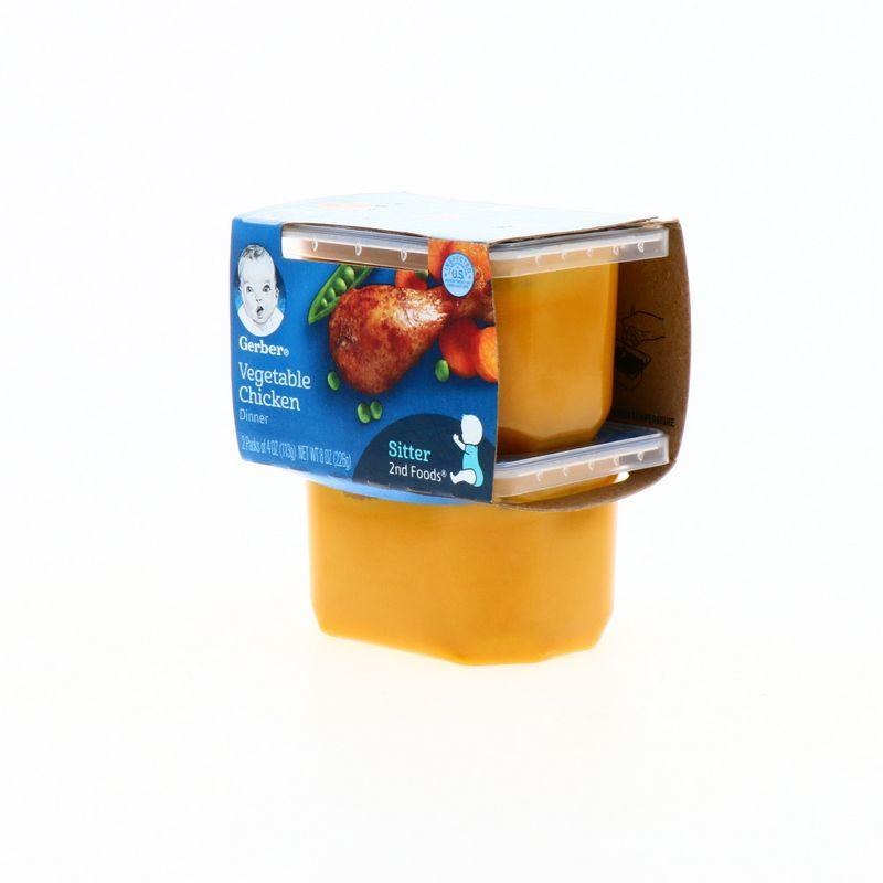 Bebe-y-Ninos-Alimentacion-Bebe-y-Ninos-Alimentos-Envasados-y-Jugos_015000073022_2.jpg