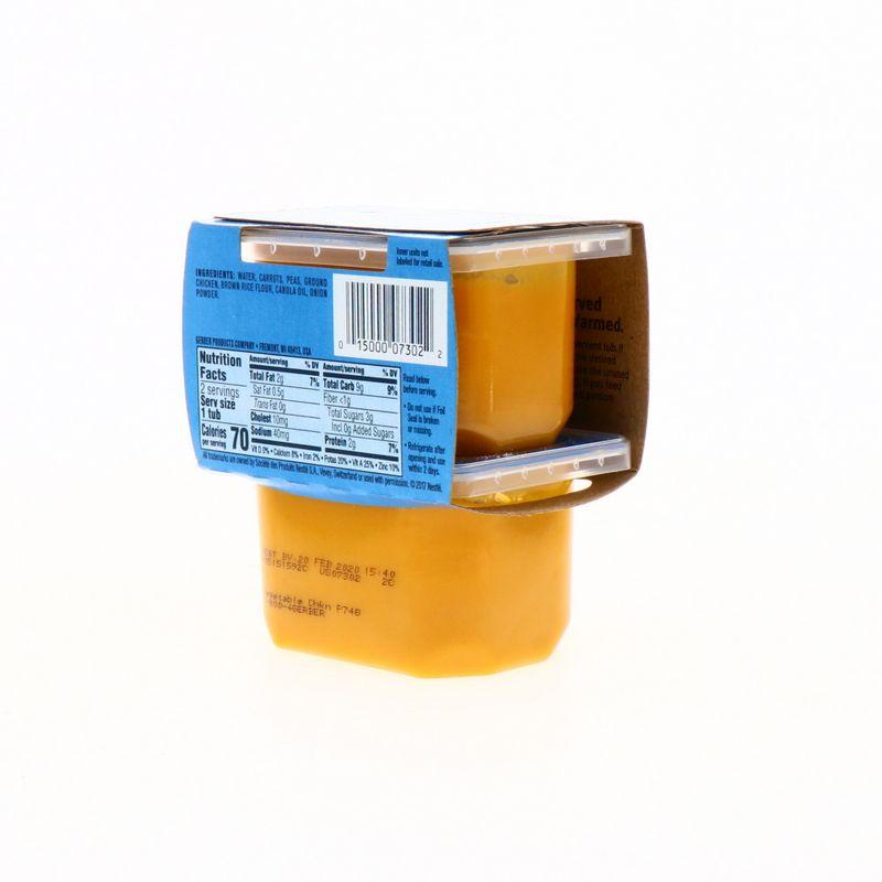 Bebe-y-Ninos-Alimentacion-Bebe-y-Ninos-Alimentos-Envasados-y-Jugos_015000073022_6.jpg