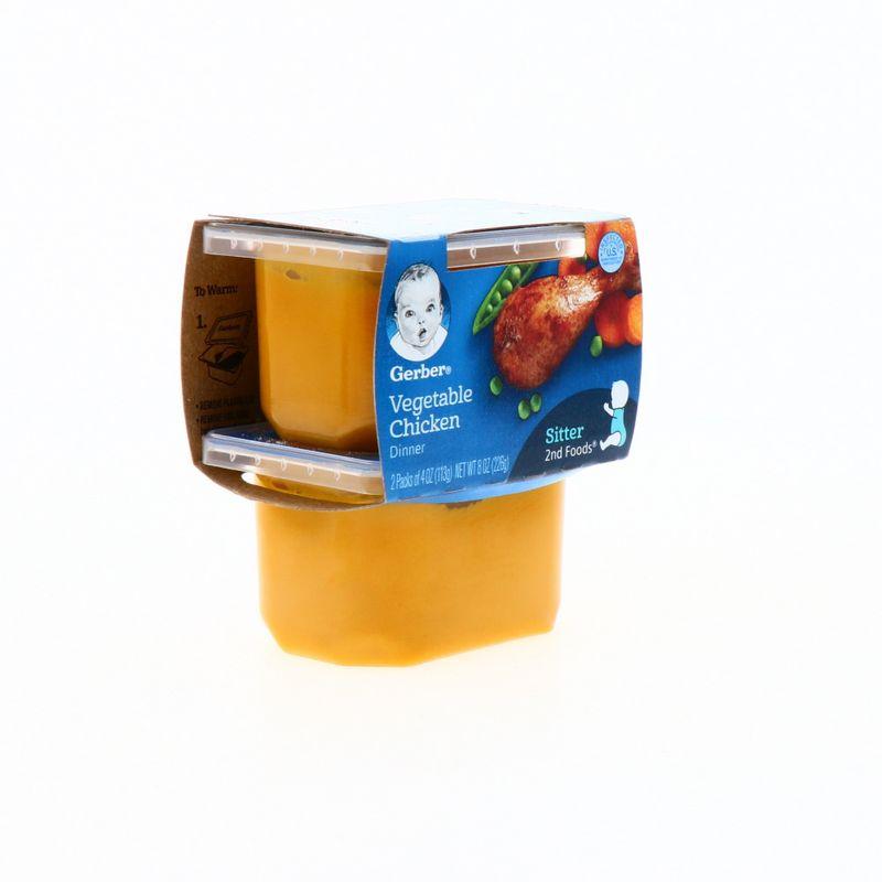Bebe-y-Ninos-Alimentacion-Bebe-y-Ninos-Alimentos-Envasados-y-Jugos_015000073022_8.jpg